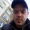 владимир, 31, г.Березовский