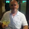 JEFF, 43, г.Angoulême