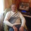 Виктор, 44, г.Сургут
