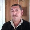 Erlan Темирлан, 48, г.Шымкент