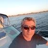 Алекс, 54, г.Лос-Анджелес