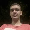 EntoniMiller, 26, г.Полтава