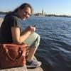 Анастасия, 22, г.Раменское