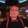 Антон, 28, г.Рязань