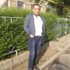 Дониер, 52, г.Ташкент