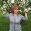 Юлия, 49, г.Москва