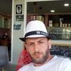 ΓΙΩΡΓΟΣ, 34, г.Афины