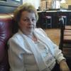 Юлия, 61, г.Миасс