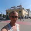 Николай, 33, г.Обнинск