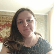 Наталья 41 Новосибирск