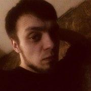 Александр, 30, г.Талдом