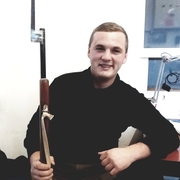 Максим 23 Киев
