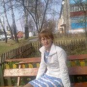Nusha 51 Минск