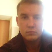 Андрей, 29, г.Пугачев