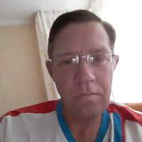Andre, 45 лет, Лев, Гельзенкирхен