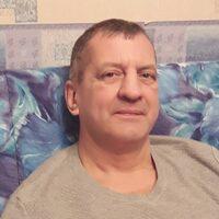 Сергей, 52 года, Дева, Екатеринбург