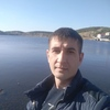 Алексей, 39, г.Арамиль