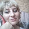 Лариса, 40, г.Новокузнецк