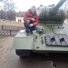Юра, 30, г.Брянск