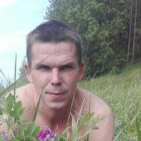 Денис, 33 года, Овен, Северодвинск