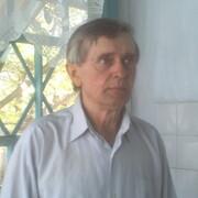 василий кузьмиченко из Чунджи желает познакомиться с тобой