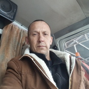 Иван, 44, г.Донское