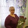 Ирина Ушанова, 42, г.Иваново