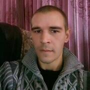 Серёга., 33, г.Богучаны