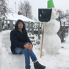 Анатолий, 32, г.Стародуб