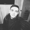 Дмитрий, 22, г.Тамбов