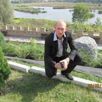 Артем, 32 года, Овен, Бердичев