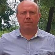 Юлий 45 лет (Козерог) Косов