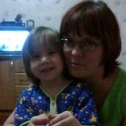 Елена 38 Новопсков