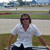 Тimati, 49, г.Докшицы
