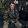 Вячеслав, 42, г.Умань