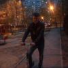 Евгений, 25, г.Одинцово