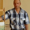 Павел, 48, г.Марганец