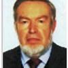 Valdemar, 61, г.Львов