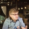 Дмитрий, 52, г.Кострома