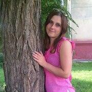 Мария, 23, г.Тамбов
