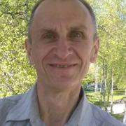 Александр, 59, г.Сумы