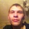 Сергей, 30, г.Ярославль