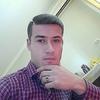 Парвизджон, 24, г.Худжанд