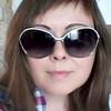 Оксана, 30, г.Курган