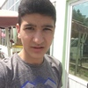 Аки, 20, г.Душанбе