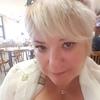 Tina, 46, г.Даугавпилс