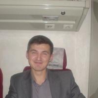 Карим, 44 года, Близнецы, Ташкент
