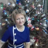 Оксана, 48, г.Райчихинск