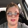 stephanie boatright, 50, New York