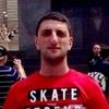 Grigor, 23, г.Прага